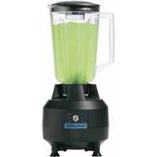 Bar blender Hamilton Beach, model HBB908-CE