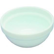 Bol supa din opal diam 15 cm capacitate 550 ml