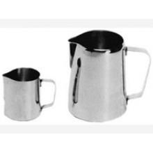 Cana lapte/frisca 1 litru
