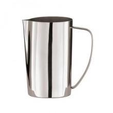 Cana lapte spuma 900 ml Arthur Krupp