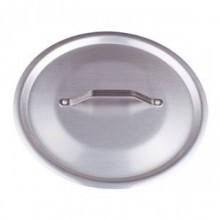Capac aluminiu 20 cm