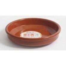 Farfurie / Caserola ceramica Azofra 20 cm