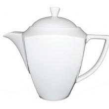Ceainic portelan 1.75 litri