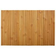 Napron din lemn de bambus, 45 x 33 cm , natur