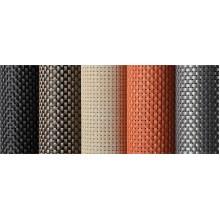 Napron PVC 45-150 bej
