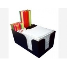 Organizator bar Caddy 6 compartimente