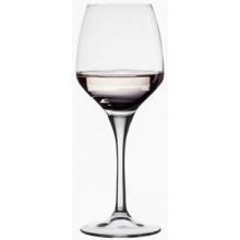 Pahar cristal pentru vin alb Fame 250 ml - 6 buc/cutie
