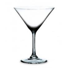 Pahar din cristal pentru martini 300 ml - Invitation 6 buc/cutie