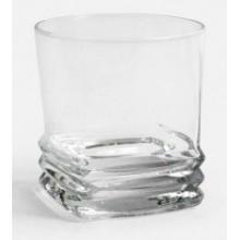 Pahar apa/whisky 315 ml Elegan - 6 buc/cutie