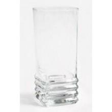 Pahar apa/suc 340 ml Elegan  - 6 buc/cutie