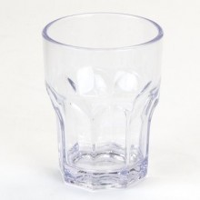 Pahar din policarbonat Louis 310 ml