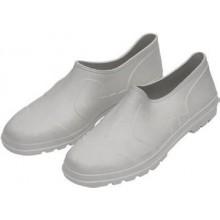 Pantofi bucatarie din PVC marime 36