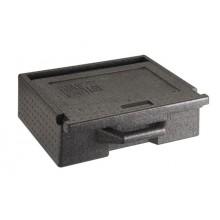 Cutie termoizolanta transport mancare / Thermobox 7.5 litri