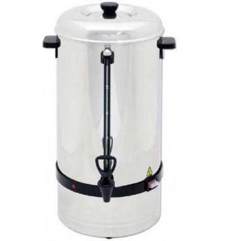 Cafetiera electrica profesionala 15 litri