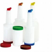 Recipient sucuri 1 litru - Store and Pour