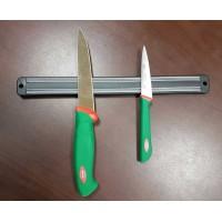 Bara, suport magnetic cutite 30 cm