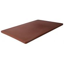 Tocator / Blat MARO din polietilena 45x30x1.2 cm