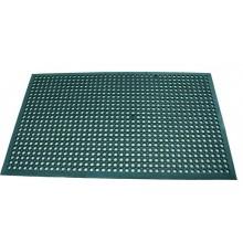 Covor antialunecare 152.5 x 91.5 x 1.2 cm