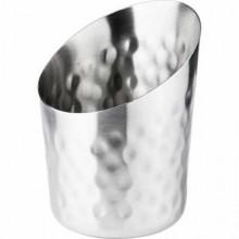 Cupa/Cos serivre cartofi prajiti 300 ml