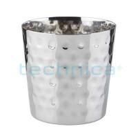 Cupa pentru cartofi prajiti 350 ml