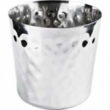 Cupa pentru cartofi prajiti 410 ml
