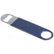 Deschizator sticle / speed opener