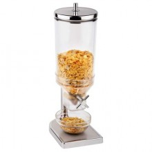 Dispenser cereale 4.5 litri