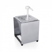 Dispenser sos 3.4 litri