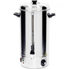 Fierbator boiler vin, ceai, apa 10 litri