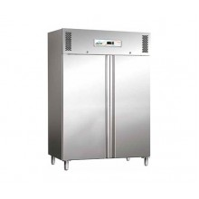 Dulap frigorific inox 1104 litri - +2/+8 °C