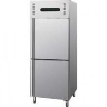 Dulap mixt refrigerare si congelare 300 litri