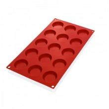 Forma silicon pentru copt tarte