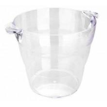Frapiera plastic/acril 10 litri