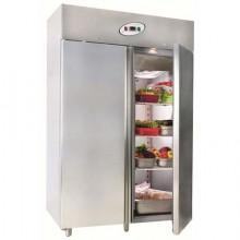 Dulap frigorific, frigider patiserie dublu 1400 lt