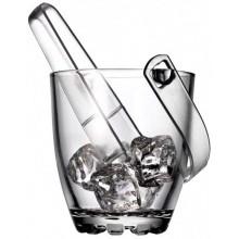 Ghetiera/Frapiera sticla cu cleste 13 cm