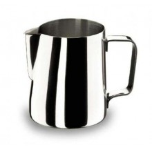 Latiera/Cana lapte inox 1000 ml