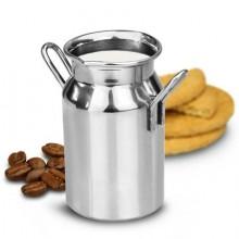 Mini Container pentru sosuri/lapte