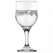 Pahar apa cu picior 320 ml - Tulipe