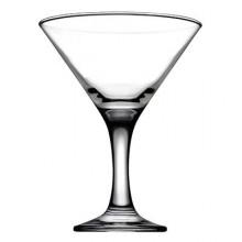 Pahar martini 190 ml