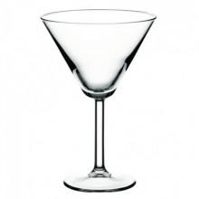 Pahar Martini PRIMETIME 310 cc Pasabahce