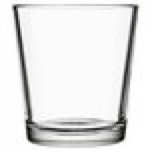 Pahar Libbey Basics 355 ml
