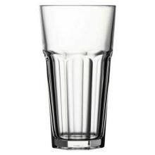 Pahar bere/cocktail 645 ml