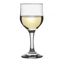Pahar vin alb 200 ml - Tulipe