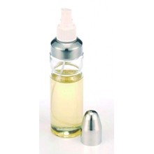 Recipient pulverizare ulei/otet 170 ml