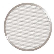 Retina/sita pentru pizza din aluminiu 30 cm