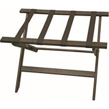 Suport bagaje din lemn 67x46xh42 cm