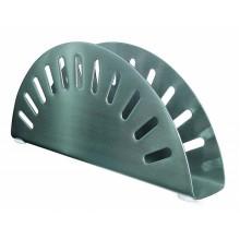 Suport inox pentru servetele 17x7 cm