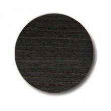 Tava rotunda anti-derapanta 33 cm - Granit