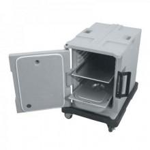Termobox - cutie transport alimente termoizolanta