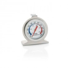 Termometru cuptor interior 50 °C - 300 °C